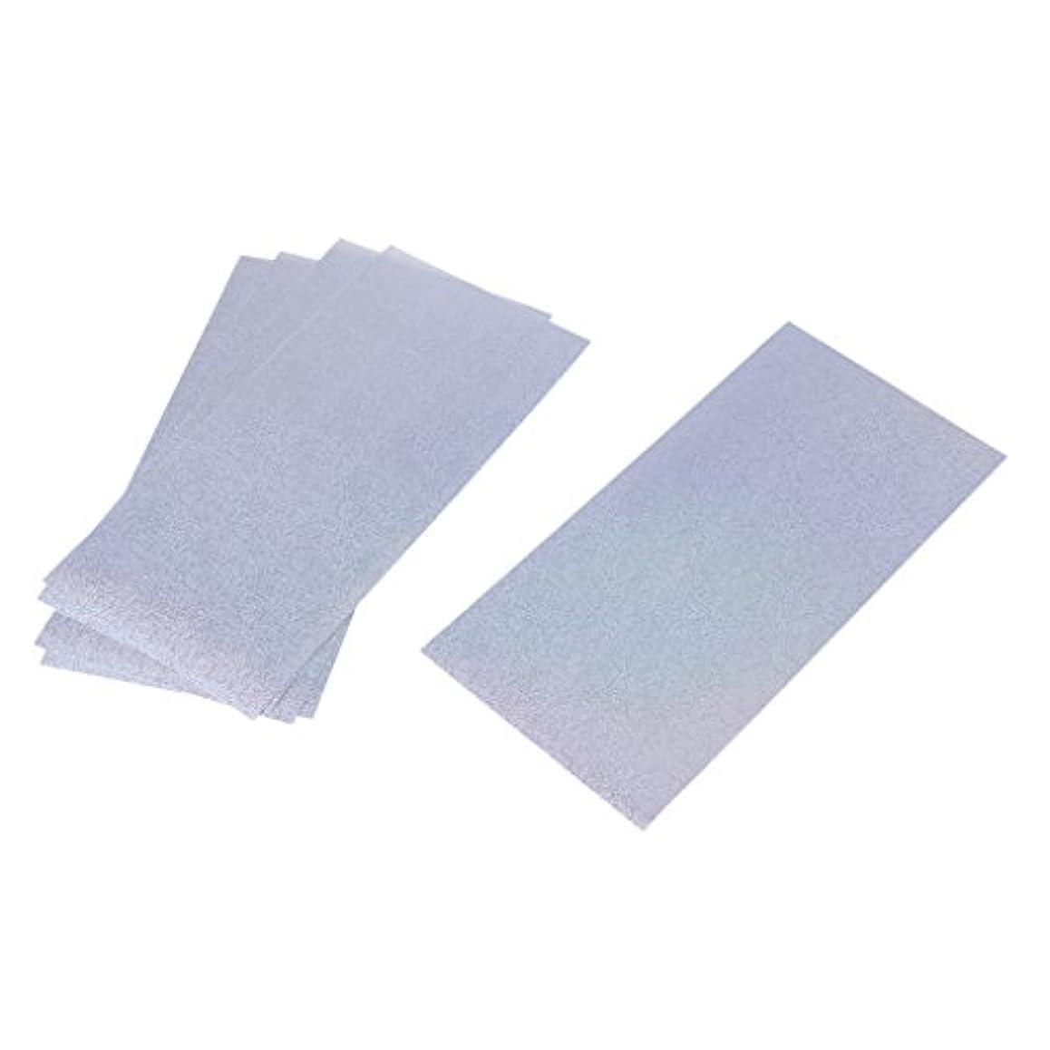 処方する振り子公平Fenteer 釣りルアーテープ 餌作り 反射テープ 防水 粘着 20x10cm 5枚