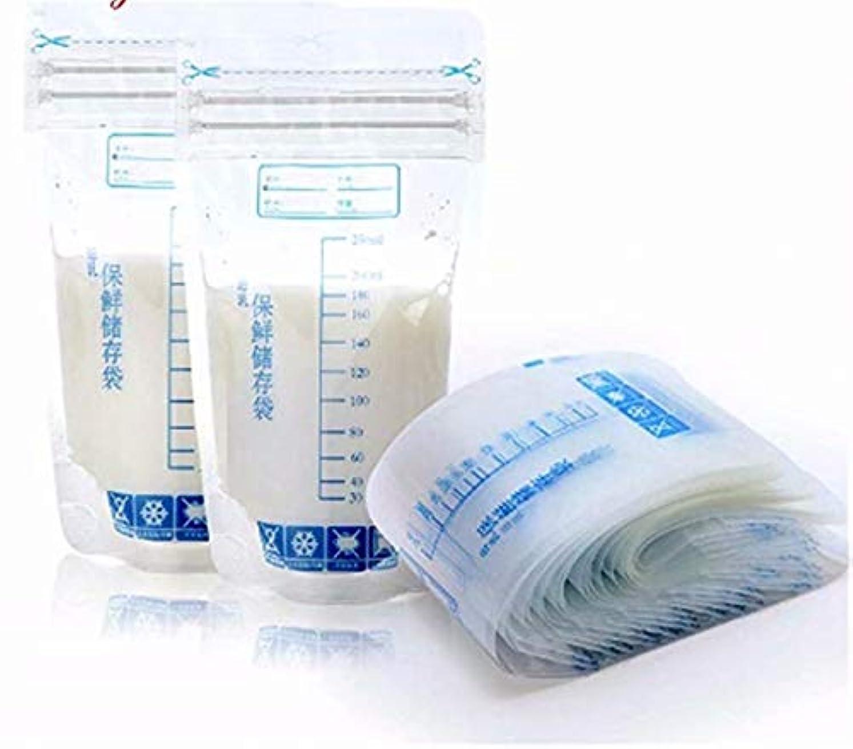 慢なライナー事件、出来事七里の香 母乳フリーザーパック 30枚入 滅菌済なので衛生的