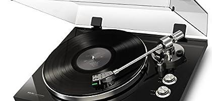 最近再ブームのアナログレコードを聴くためのプレイヤーが欲しい -家電・ITランキング-