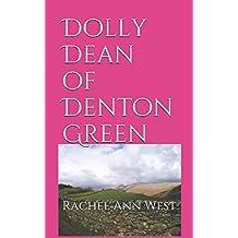Dolly Dean of Denton Green