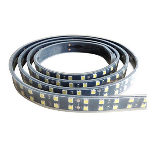 LED テープライト 作業灯 デッキライト 防水 12v/2...