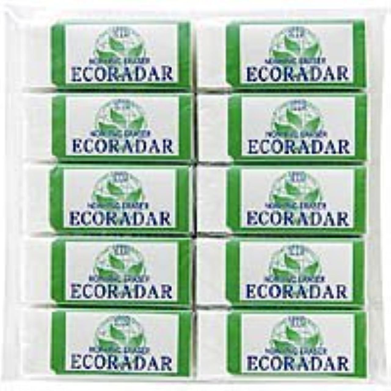 機構ブート株式会社エコレーダー 10個パック シード