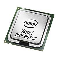 インテル Boxed Xeon E5649 2.53GHz 12M QPI5.86GT Westmere-EP BX80614E5649