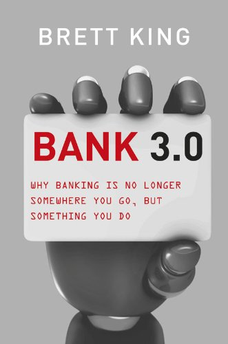 Bank 30 why banking is no longer somewhere you go but something bank 30 why banking is no longer somewhere you go but something you do fandeluxe Gallery