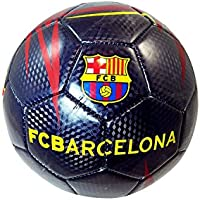 FC Barcelona Authentic Official Licensedサッカーボールサイズ5 -013