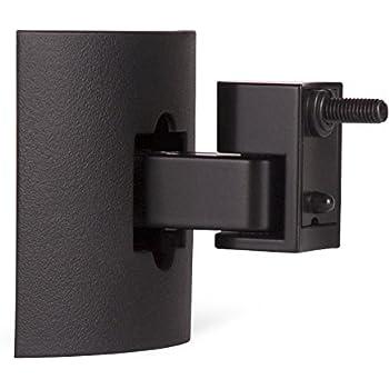 Bose UB-20 Series II wall/ceiling bracket スピーカーブラケット ブラック