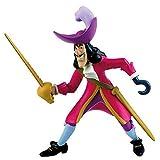 ピーターパン Captain Hook