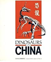 Dinosaurs from China