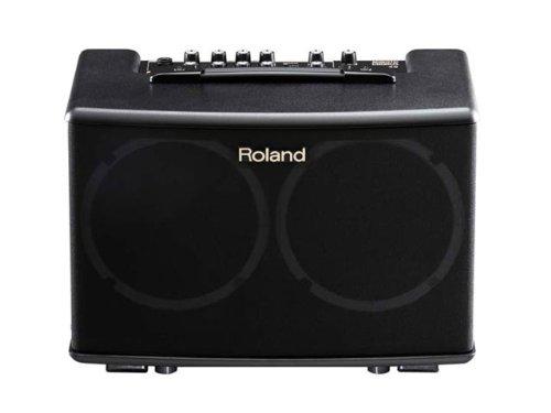 Roland ローランド/AC-40 アコースティック ギター アンプ