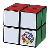 ルービックの2×2 キューブ(CUBE)