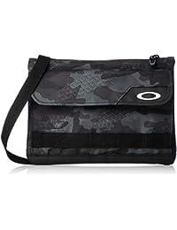 [オークリー]ハンドバッグ ESSENTIAL MUSETTE BAG 2.0