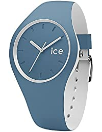 (アイスウォッチ)ice watch Ice Duo Unisex