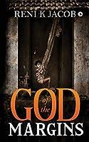 God of the Margins