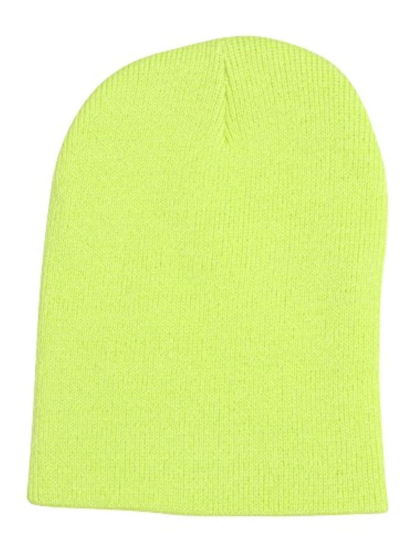 TopHeadwear APPAREL レディース カラー: オレンジ