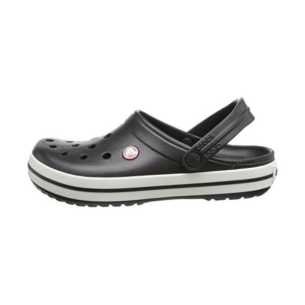 [クロックス] crocs Crocband...の紹介画像14