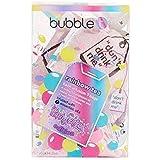 [Bubble T ] バブルトンの化粧品 - 入浴輸液ティーバッグ虹のお茶 - Bubble T Cosmetics - Bath infusion tea bags Rainbow tea [並行輸入品]