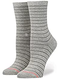 Stance Womens Dip Toe ( Toddler / Little Kid / Big Kid )