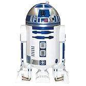STARWARS R2-D2 ゴミ箱