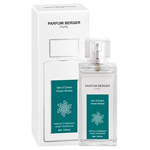 PBアロマスプレー90・オーシャンの香り(大変人気のあるスッ...