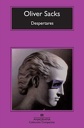 Download Despertares / Awakenings 843397405X