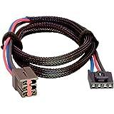 Tekonsha 3035-P Brake Control Wiring Adapter for Ford