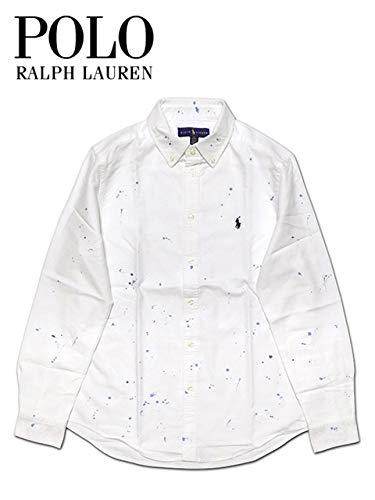 a9416f70247ae (ポロラルフローレン) POLO RALPH LAUREN メンズ レディース キッズ 大人も着れるボーイズ