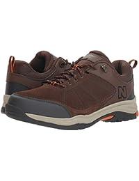 [new balance(ニューバランス)] レディースランニングシューズ?スニーカー?靴 MW1201V1 Walking Adrift/Phantom 13 (31cm) EE - Wide