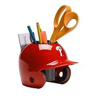 (Philadelphia Phillies) - MLB Desk Caddy