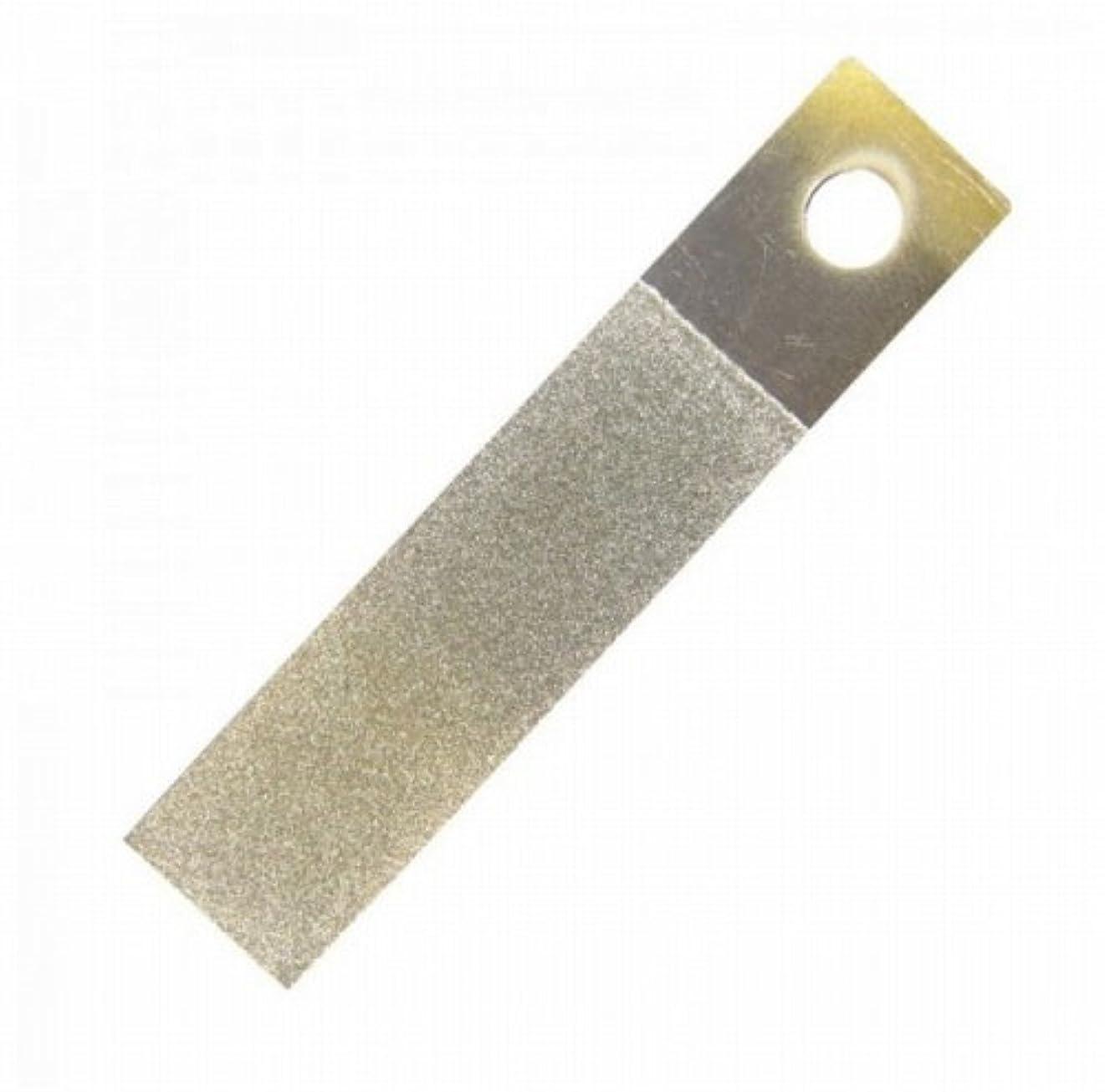 考古学崇拝するラジウムダイヤモンドドレッサー DD200