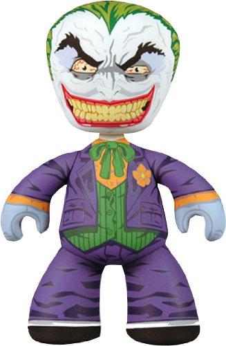 メズイッツ DCユニバース ジョーカー