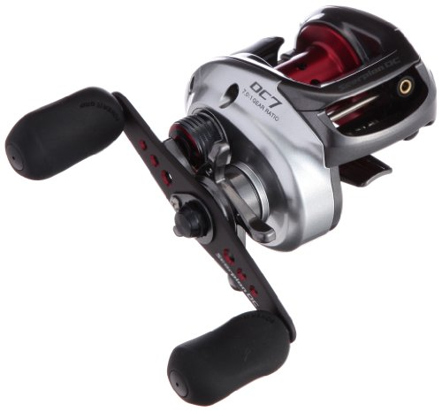 New Shimano Scorpion Dc7 Right Handle Baitcasting Reel From Japan Jp 4969363027061