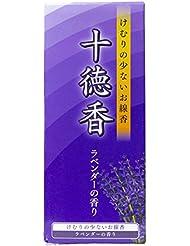 Japaneseラベンダーお香200 Sticks