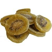 ドライ キウイ フルーツ 1kg アメ横 大津屋 業務用 ナッツ ドライフルーツ 製菓材料 kiwifruit キーウィ キウィ キーウィー きうい