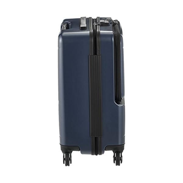 [プロテカ] スーツケース 日本製 マックス...の紹介画像18