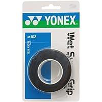 ヨネックス(YONEX) グリップテープ ウェットスーパーグリップ AC102