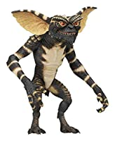 """Gremlins NECA 7"""" Scale Action Figure - Ultimate"""