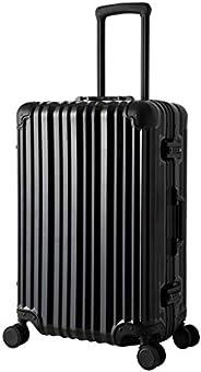 [リカルド]RICARDO Aileron Vault 24-inch Spinner Suitcase スーツケース 58L AIV-24-4VP