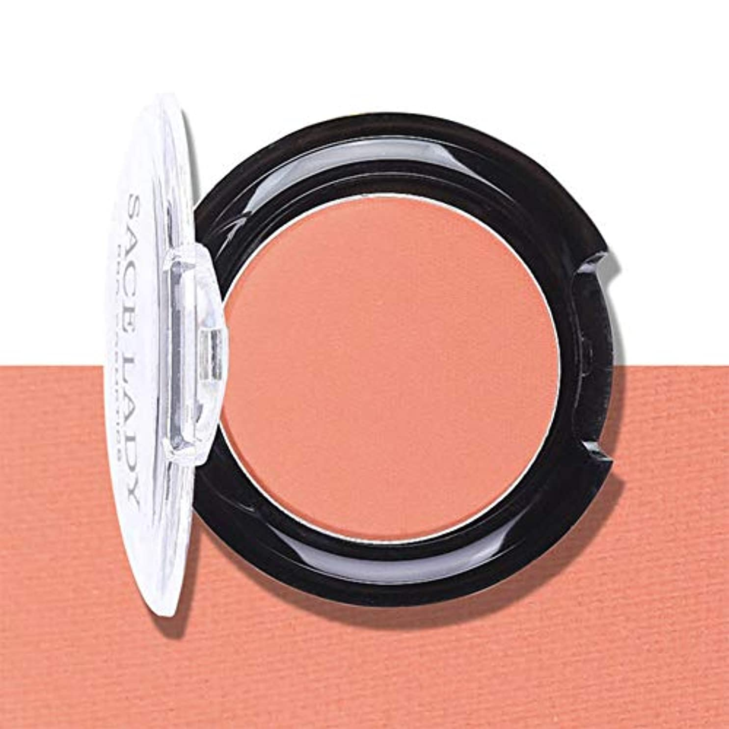 Rabugogo マットアイシャドーパレット防水プロフェッショナルアイシャドー顔料ナチュラル長持ち化粧品 36