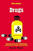 Drugs (Wise Guides)