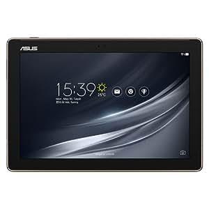 """ASUS ZenPad 10.1""""/ダークブルー/1280x800(WXGA)/Android 7.0/MediaTek MT8163B 1.3GHz/2GB/16GB/BT4.2"""