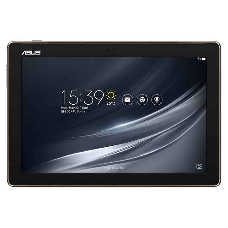 祝福高架到着ASUS ZenPad 10.1