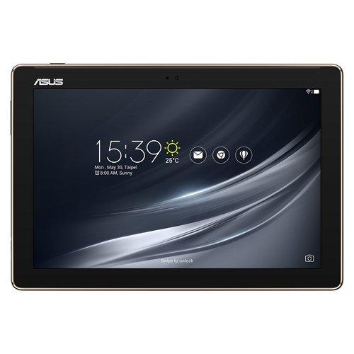 エイスース 10.1型タブレットパソコン ZenPad 10...
