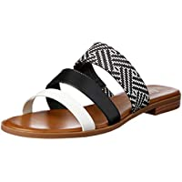 Easy Steps Women's Egypt Fashion Sandals