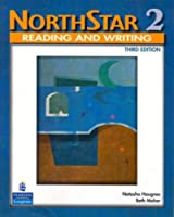 NorthStar Reading and Writing Level 2 (3E) Student Book