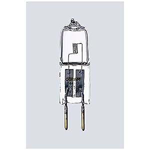 三菱 ミニハロゲンランプ ≪HALOSTAR STARLITE≫ 12V 10W G4口金 J12V10W-AXS