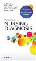 Mosby's Guide to Nursing Diagnosis, 6e