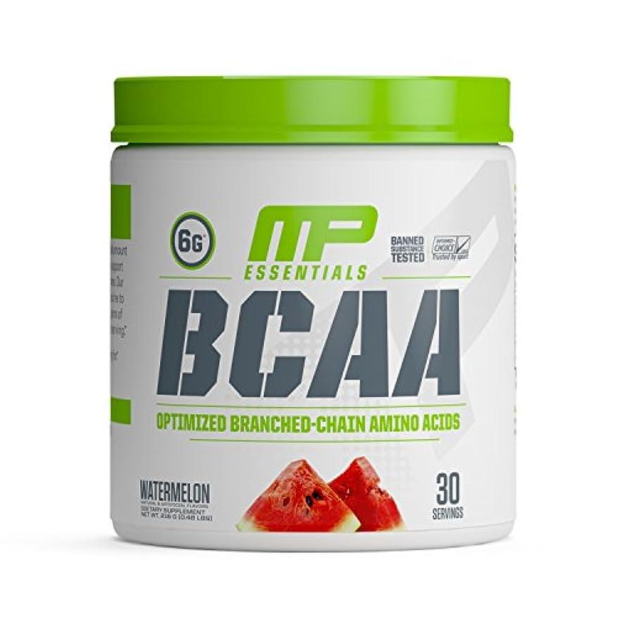 ホバート未亡人ブラシBCAA 3:1:2 Watermelon 0.47 lbs (215 g)