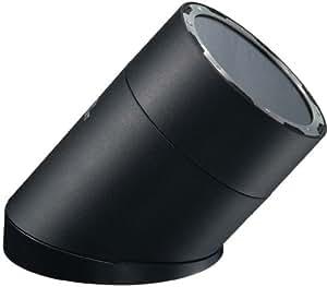 [オリエント]ORIENT 腕時計自動巻き上げ機 ブラック(ソフトラバー仕上げ) AA0101