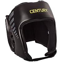 世紀Brave Open Face Headgear
