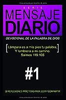 Mensaje Diario: Devocional de la Palabra de Dios